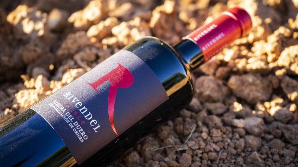 caja-6-botellas-vino-tinto-rivendel