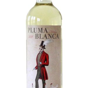 vino-blanco-pluma-blanca-verdejo