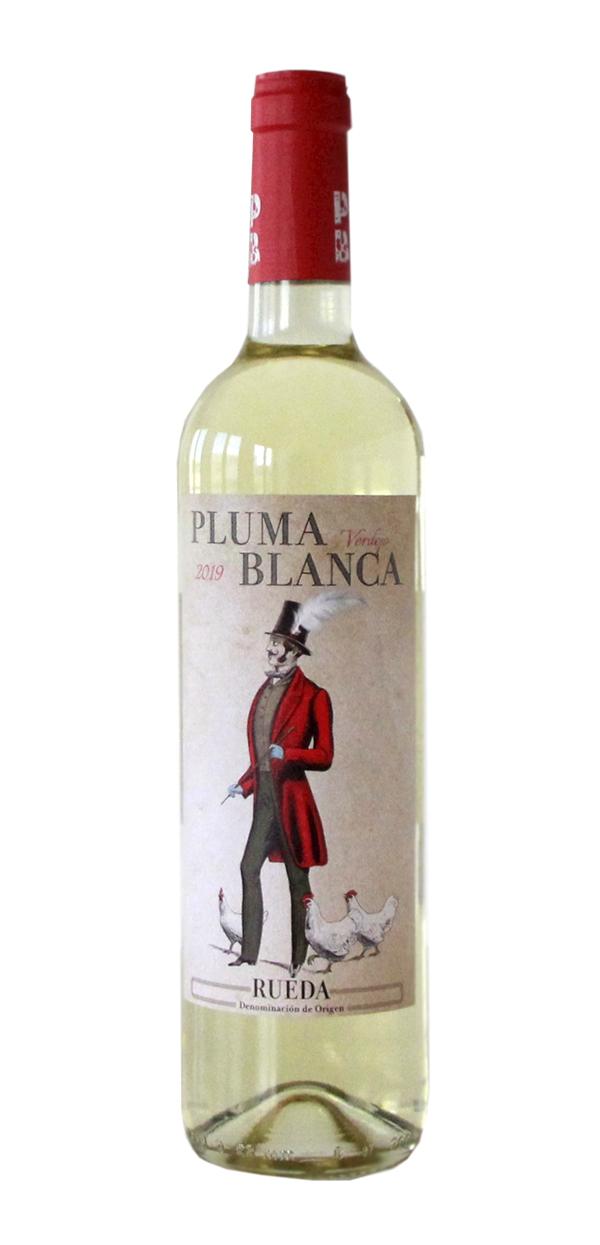 vino-blanco-pluma-blanca