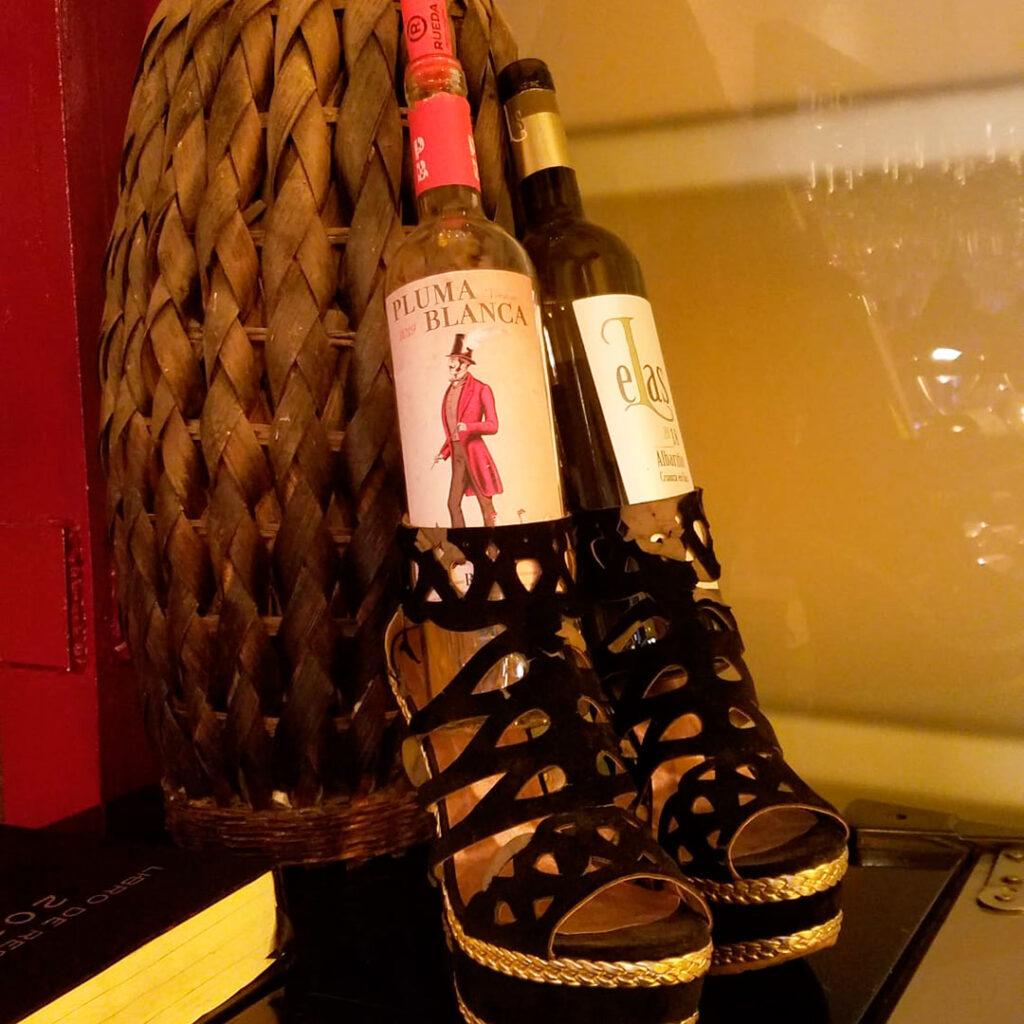 vinos-preferidos-mujeres