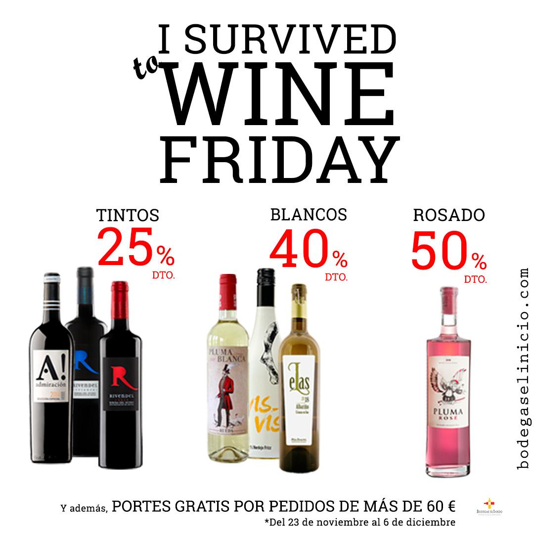wine-friday-bodegas-el-inicio