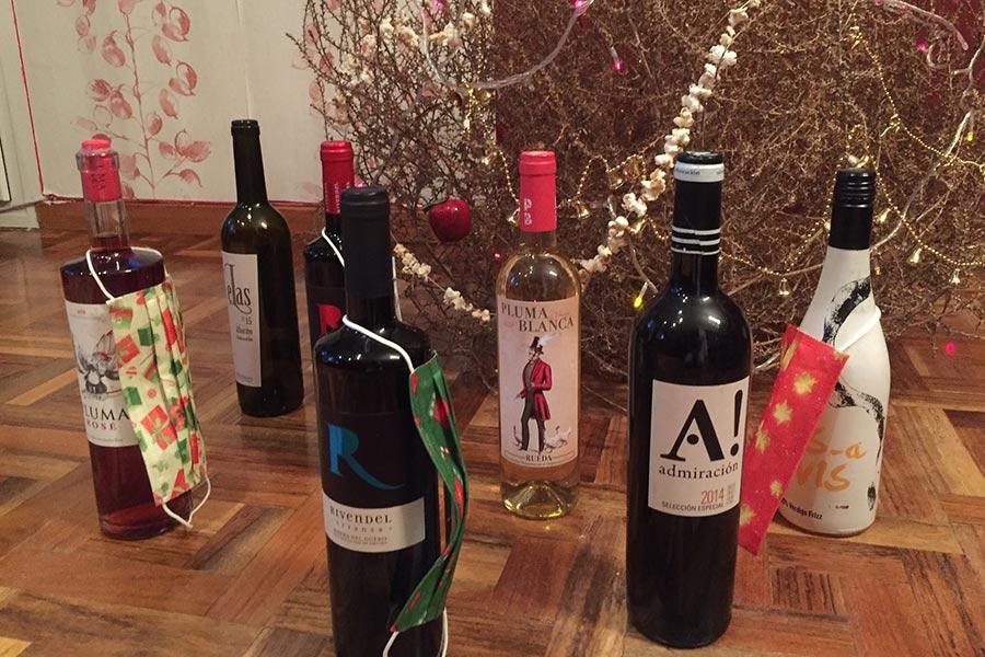 vinos-bodegas-el-inicio