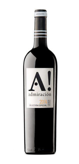 vino-admiracion-2014