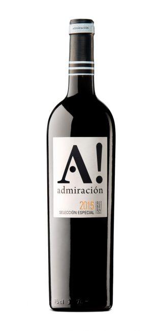 Admiracion-2015