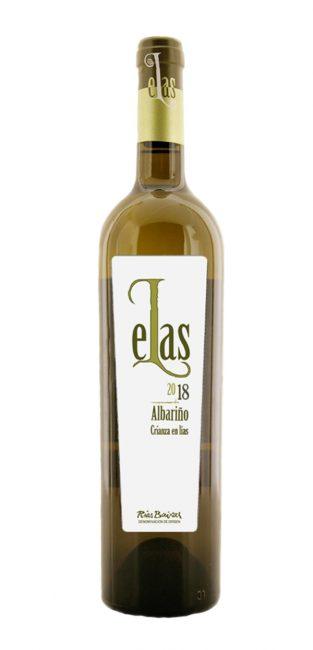 vino-blanco-elas-albariño-rias-baixas